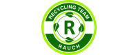 Recycling Team Rauch